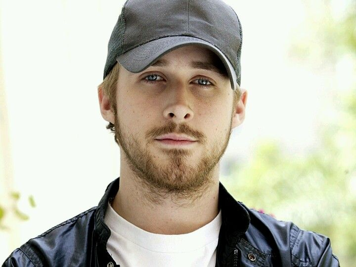 Good Morning You Handsome Rugged Man Ugh Ryan Gosling Hey Girl Bible Humor