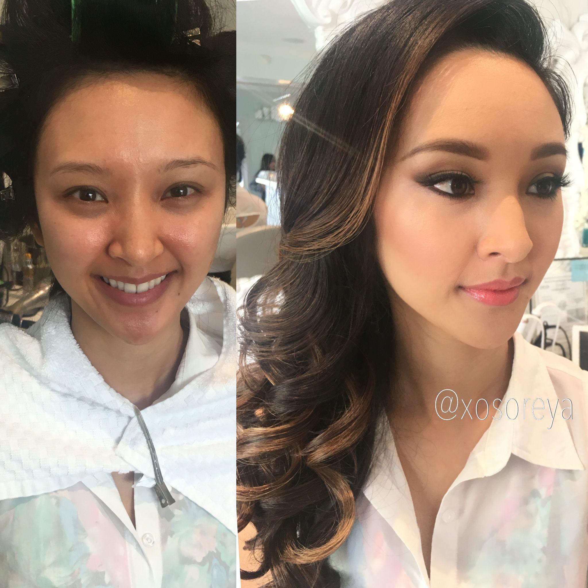 Vietnamese Bride Vietnamese Wedding Makeup Airbrush Makeup Asian Bridal Makeup Asian Wedding Hair Asian Wedding Makeup