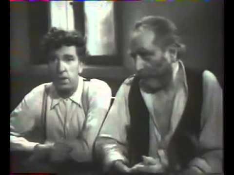 ugolin 1952