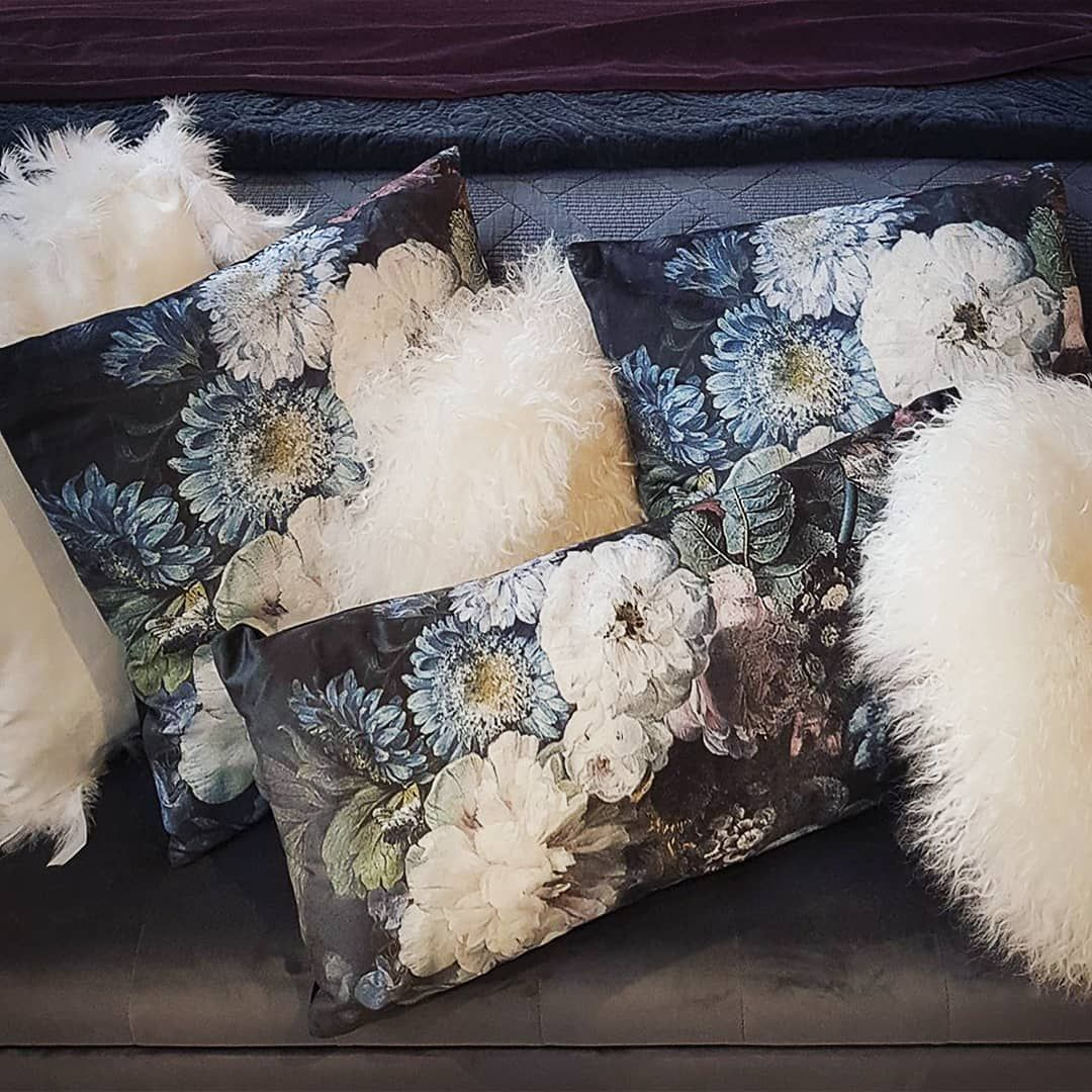 New The 10 Best Home Decor (with Pictures) - How would ...