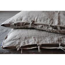 caravane shabby chic lace linen pinterest lin lav caravane et chanvre. Black Bedroom Furniture Sets. Home Design Ideas