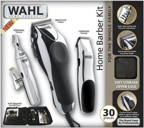 Amazon Wahl 8043 200 Professional Tattoo Trimmer Hair