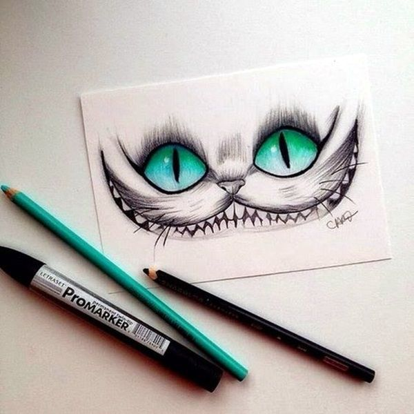 www.boredart.com wp-content uploads 2016 04 Just-Some-Amazing-Hipster-Drawing-Ideas-10.jpg
