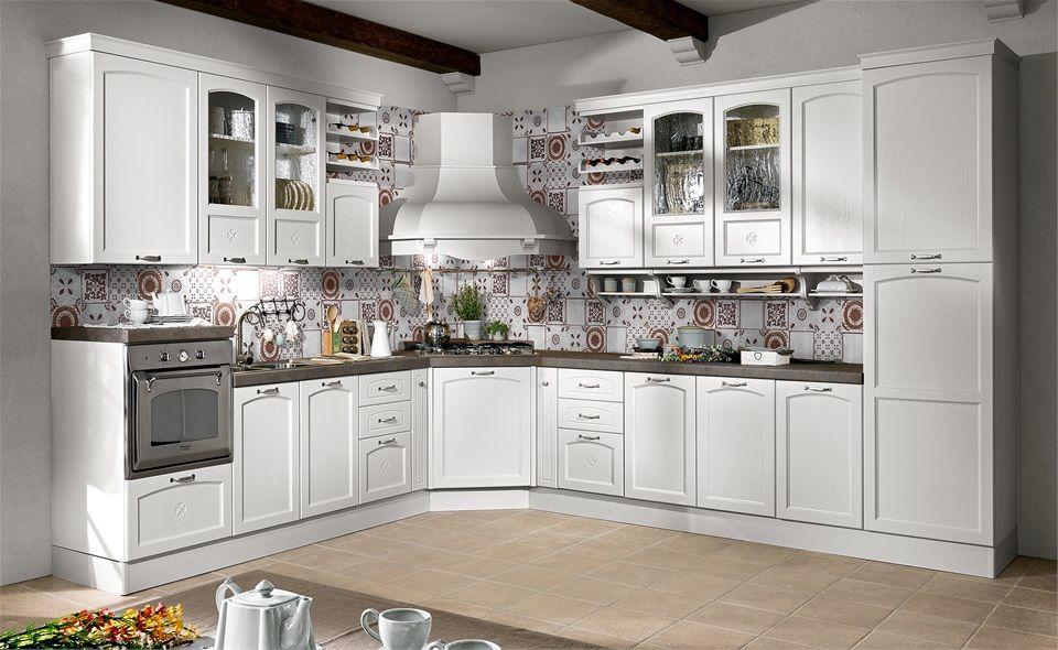 Cucina Carmen - Mondo Convenienza | casa | Pinterest | Cucina and ...