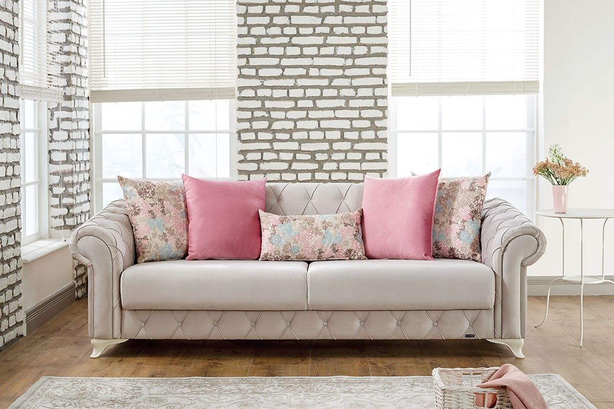 Koltuk Takimlari Furniture Home Decor Decor
