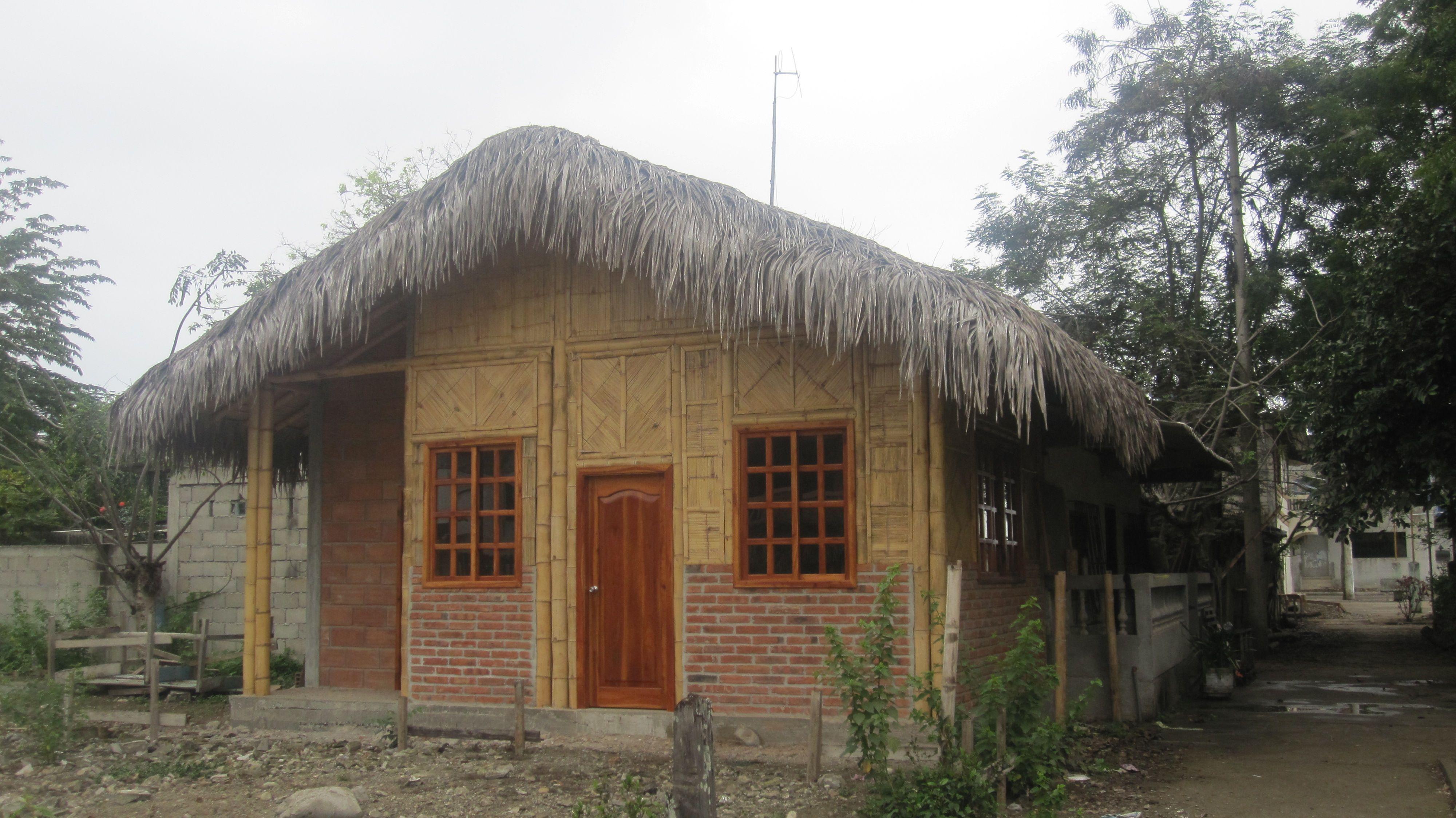Simple bungalow house plans philippines 2 storey house bungalow house plans space interiors