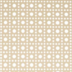 M D Building Products 1 Ft X 2 Ft Aluminum Champagne Bronze Lincane Sheet 57572 The Home Depot In 2020 M D Building Products Plumbing Metal Decor