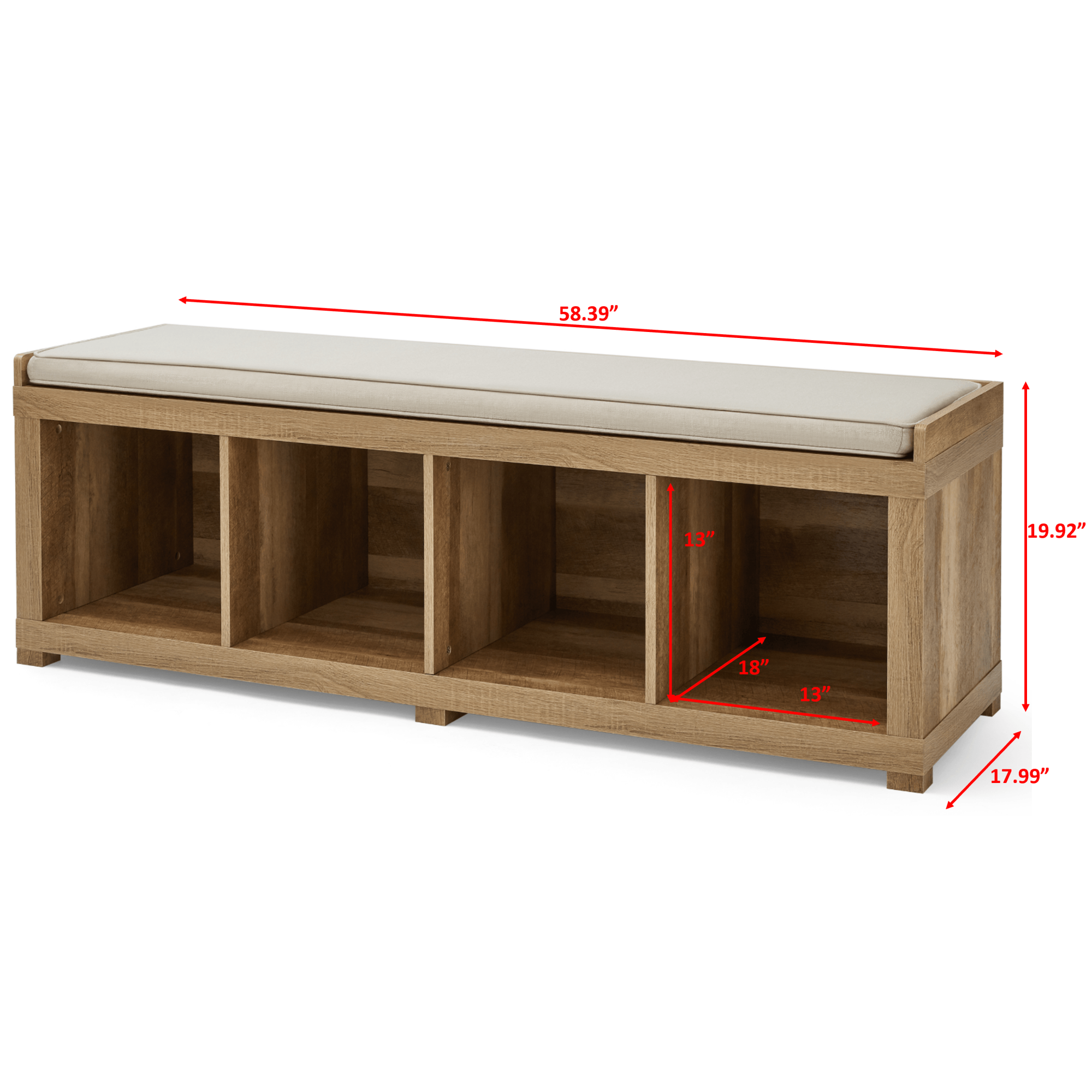 04c2346943f942fd48074cb33c68ba68 - Better Homes And Gardens Diy Bench Seat With Storage