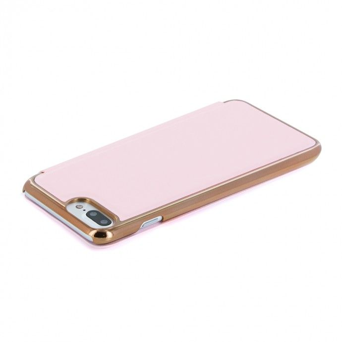 iphone 7 phone cases ted baker