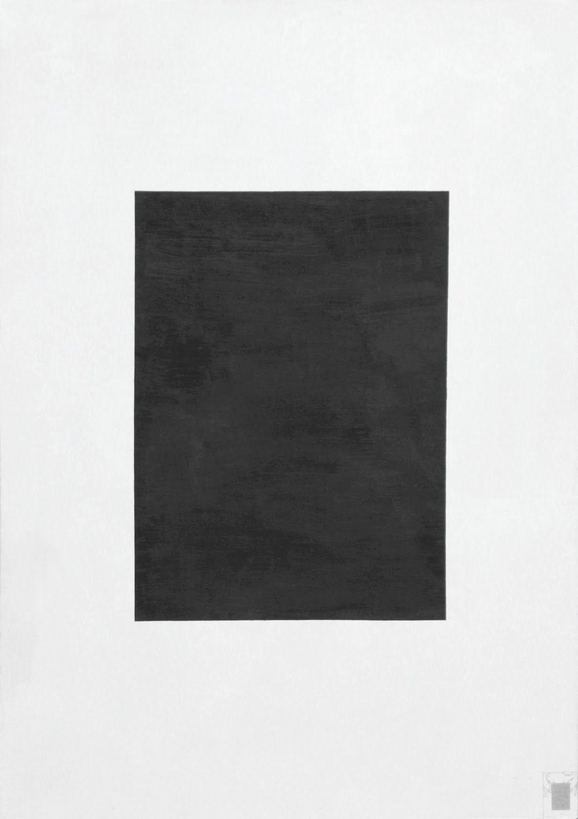 | BLACK SQUARE | gianfranco piazzini |