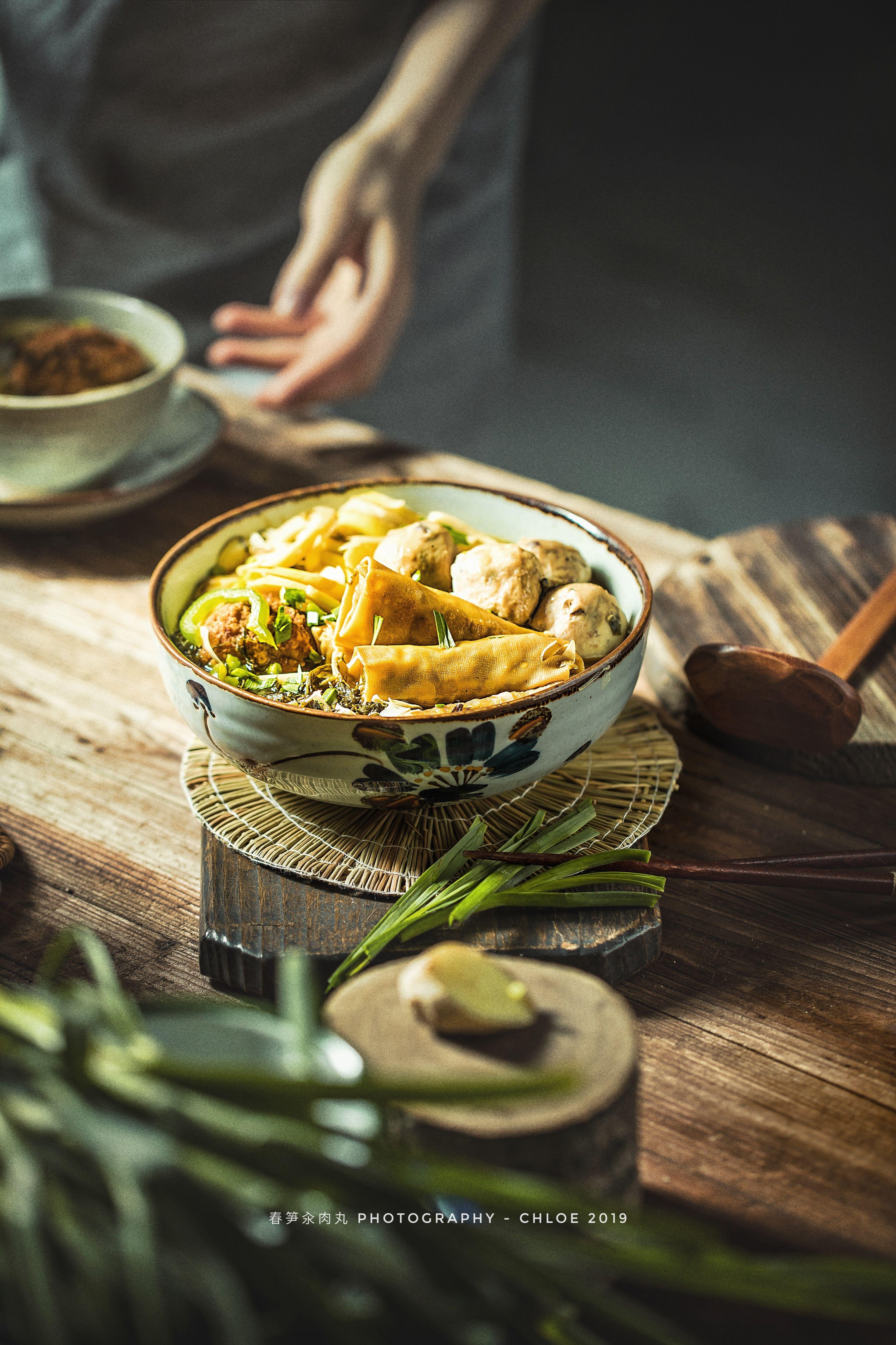 Ghim của Tước Thức trên Food trong 2020 Ẩm thực, Thức ăn