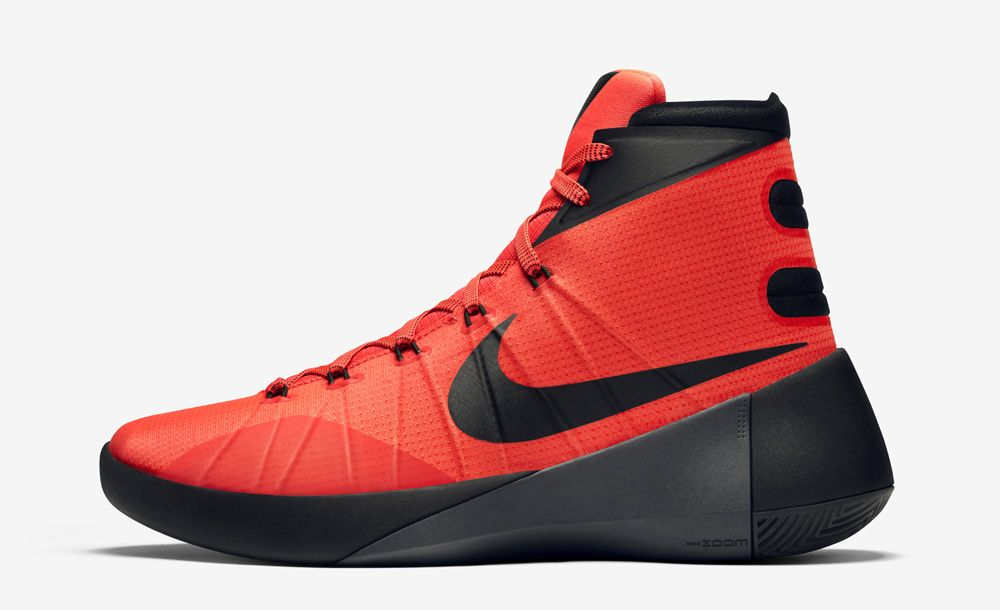 nike hyperdunk 2015 release date sole collector id