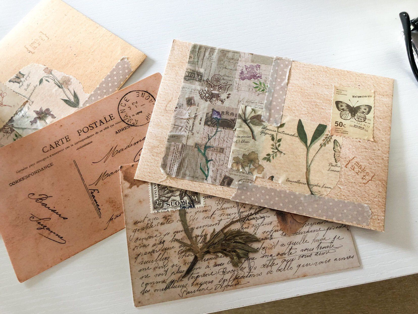 Excited To Share This Item From My Etsy Shop Letter Sets Penpal Pen Pal Letters Mail Art Envelopes Envelope Art