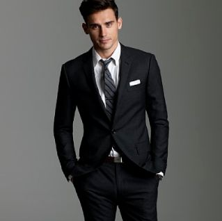 Modern Wedding Suit Google Search