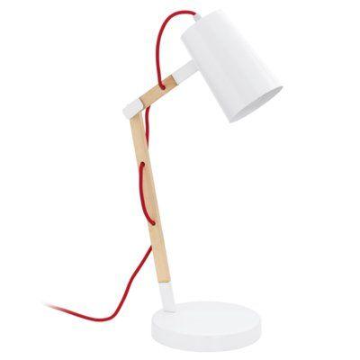 Stona Lampa Torona 94033 Eglo Interior Lighting Lamp Eglo