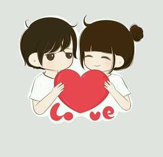 Love Dp For Whatsapp Profile Pic 100 Best Love Dp S Cute Love Images Cute Love Wallpapers Whatsapp Dp Images