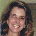 Laura Yorke Literary Agent & Author