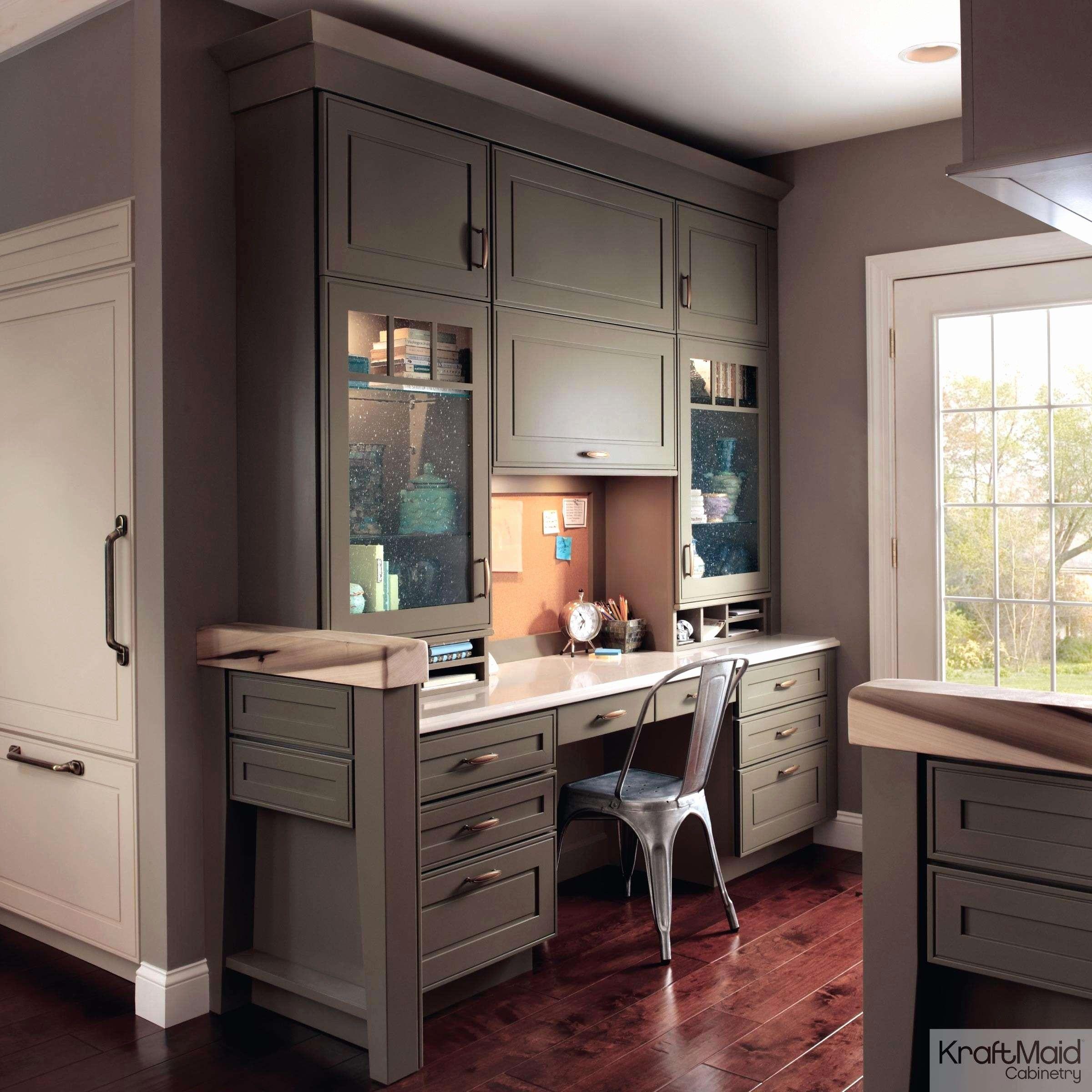 Best Top Kitchen Design Schemes March 2019 Beautiful 400 x 300