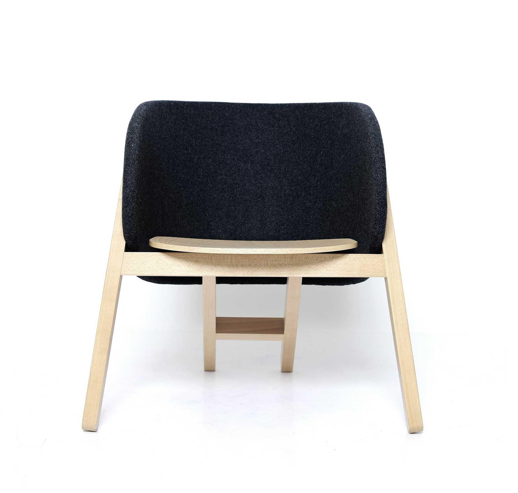 Roomedcurvachairdoormarcosousasantos furniture pinterest