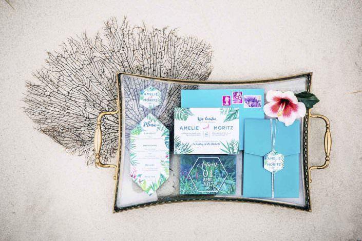 Hochzeitseinladung, Einladung, Papeterie, Hochzeitspapeterie, Papeterieset,  Set, Save The Date,