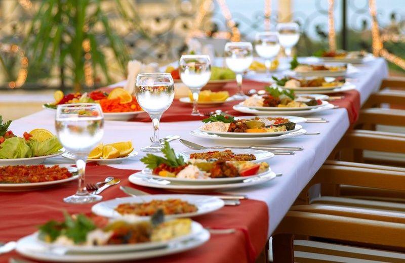 Veg Caterers In Chennai In 2020 Food And Drink Wedding Food Menu Wedding Food