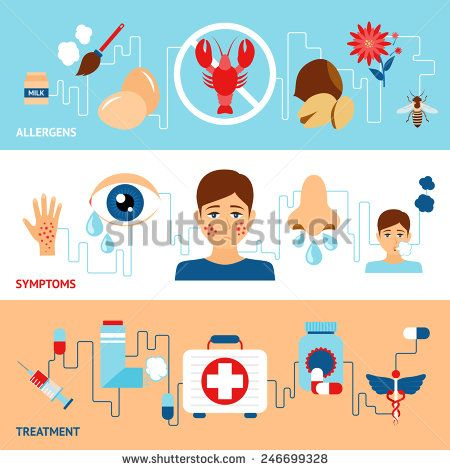 Medicine Background Stock Photos, Images, & Pictures | Shutterstock