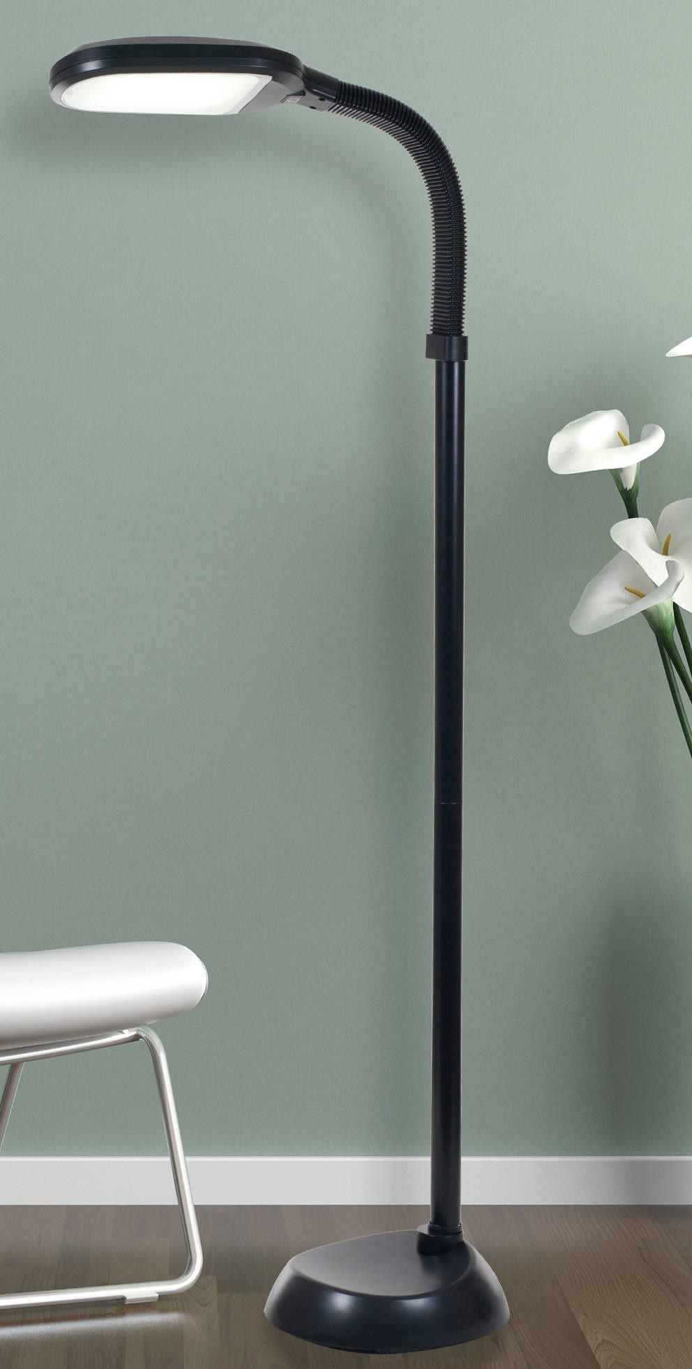 Walmart floor lamps the best fixture for your home home in