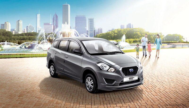 Daihatsu Amati Pasar Mpv Murah Datsun Go Dalam 3 6 Bulan Kedepan Transmisi Otomatis Mobil Aksesoris