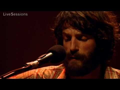 Ray Lamontagne Can I Stay