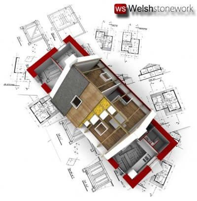 Project management of house construction Home design ideas O_o
