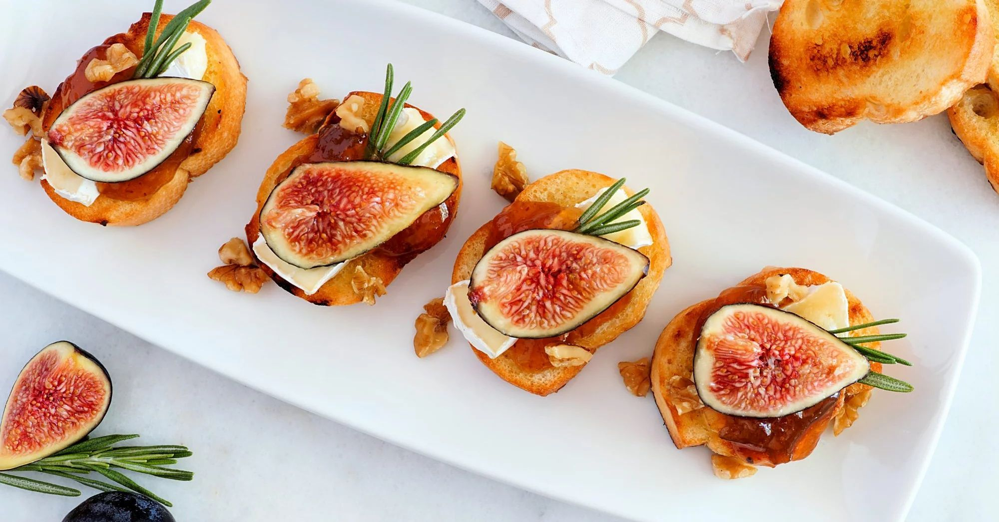 Pin On Fig Appetizer Recipes