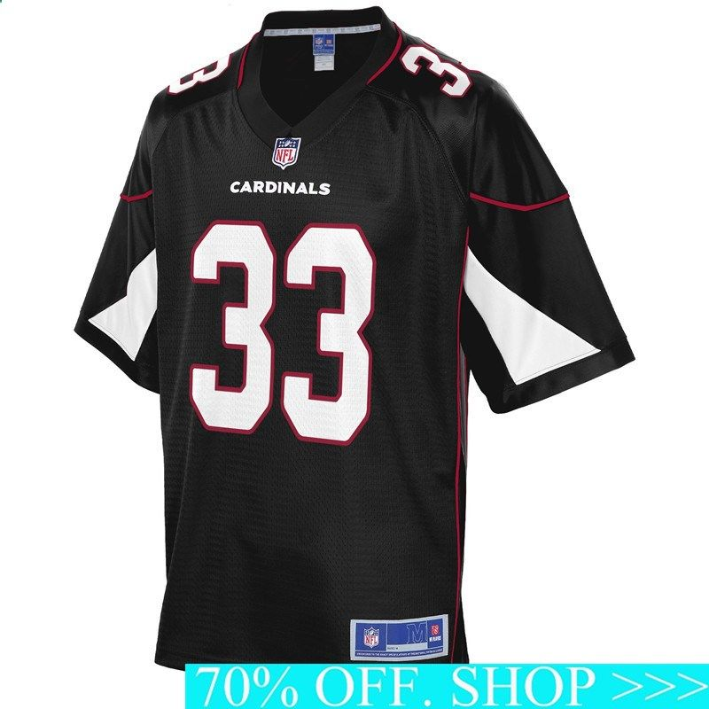 High Quality Fast And Free Shipping Forchris Campbell Arizona Cardinals Nfl Pro Line Alternate Player Jerse Cardinals Nfl Arizona Cardinals Cardinals Football
