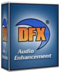 dfx audio enhancer crack full download give your music more work with dfx audio enhancer. Black Bedroom Furniture Sets. Home Design Ideas