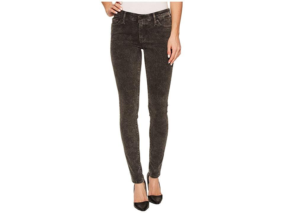 Levisr Womens 711 Skinny Night After Dark Womens Jeans If you liked the 524 fits youll love the new 711 Skinny  designed for style and attitude Named after the very first...