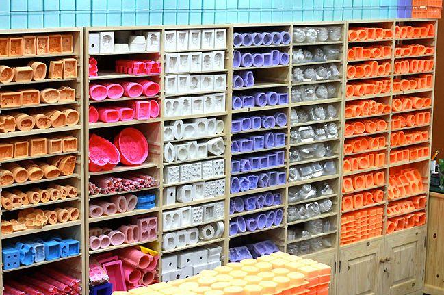 Soap Making Supplies In Dubai Uae Soap Making Supply In Dubai