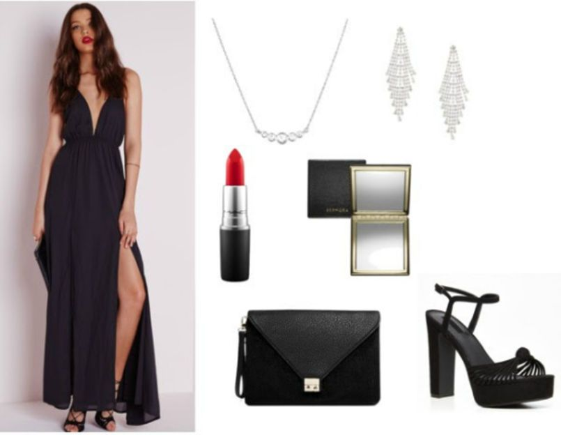 Mottoparty James Bond Book-inspired Fashion: Casino Royale (james Bond #1) By
