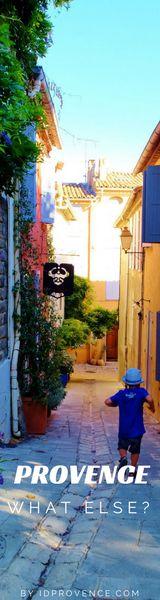 The most beautiful in the Provence is... find it out at www.idprovence.com. To get the best spot in south of France. Meine persönliche Auswahl der tollsten Plätze in Südfrankreich, die aussergewöhnlichsten Sehenswürdigkeiten der Provence, die schönsten Strände der Côte d'Azur, und vieles mehr...