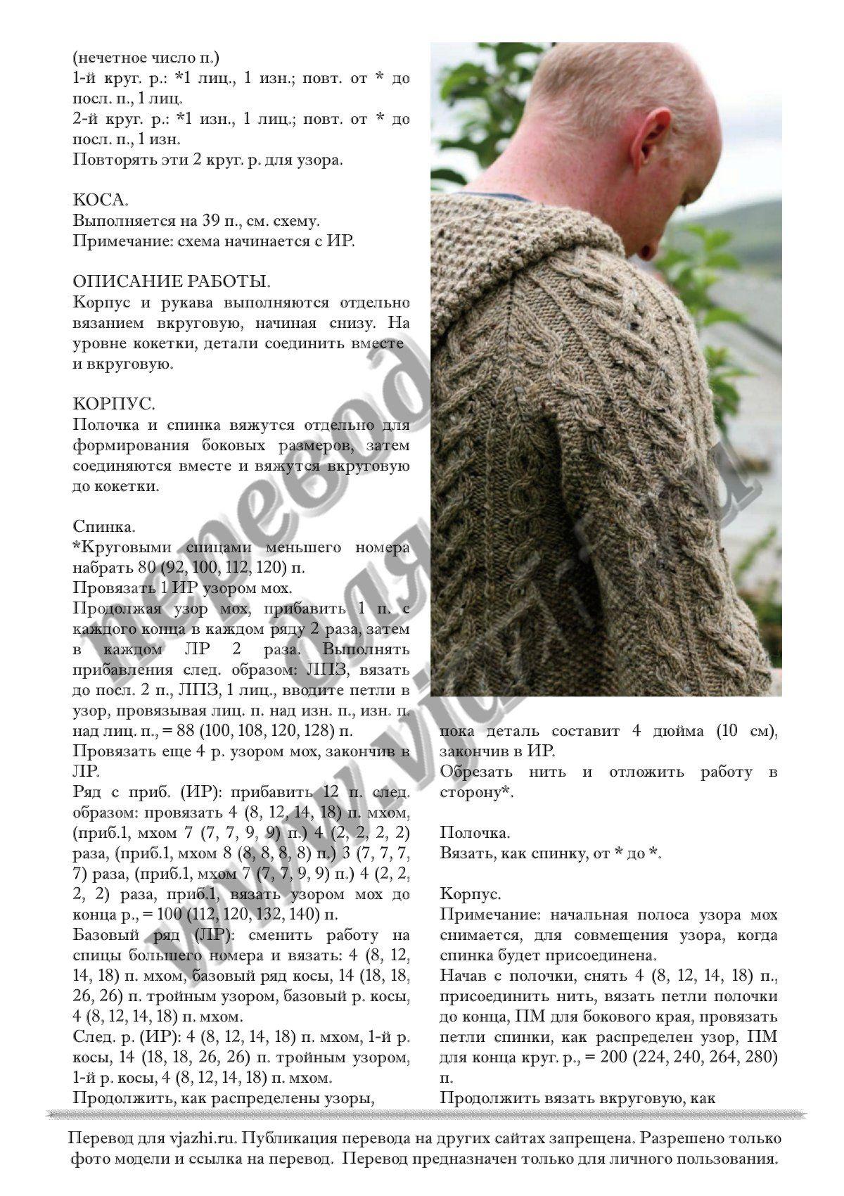 Сайты моделей по вязанию с описанием работ работа онлайн буинск