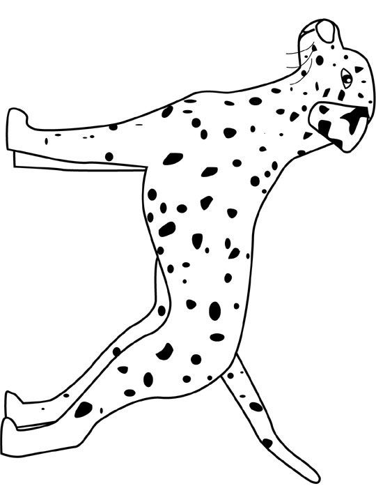 Dog Color Pages Printable Dogs Coloring Pages Dalmatian Dogs Kids Printables Coloring Pages