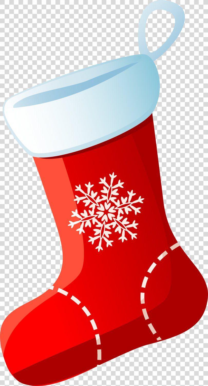 Christmas Stocking Sock Christmas Red Socks Png Christmas Stockings Advent Calendars Area Christm Christmas Stockings Socks Advent Calendar Red Christmas