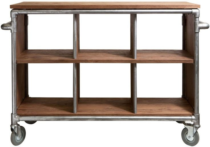 Remarkable Pin On Pipe Furniture Creativecarmelina Interior Chair Design Creativecarmelinacom