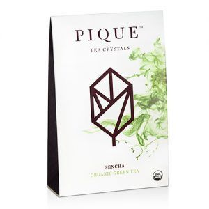 free-pique-tea-crystals-sample