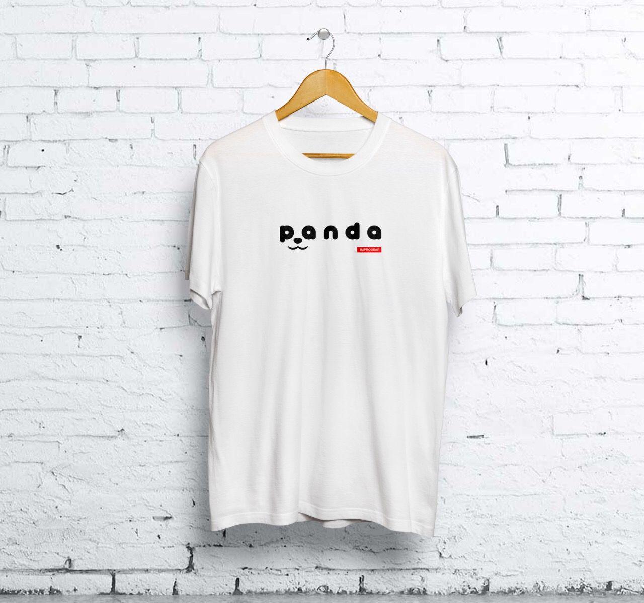 Custom Printed T Shirts Chicago Rldm