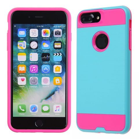 new product c9bc8 ec3a2 Apple IPhone 7 Plus (5.5