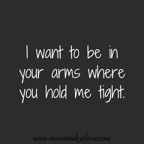 Pin On Husband Love Quotes