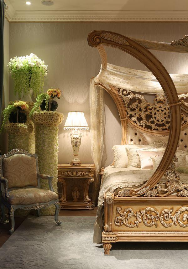 Raffaelo Italian Bedroom Furniture Set Bedroom Pinterest
