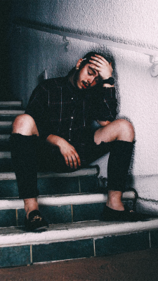 post malone lockscreens | Tumblr