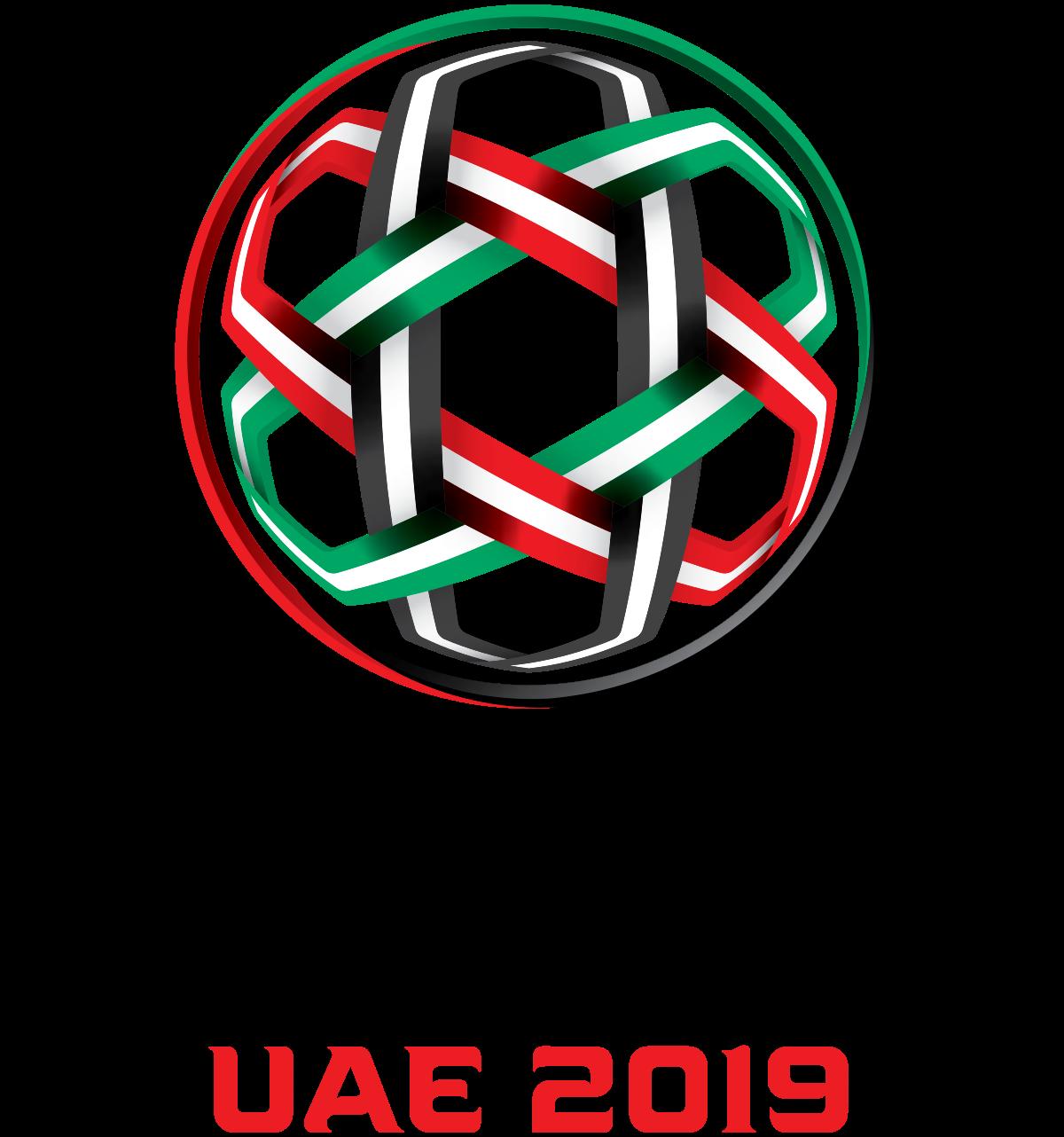 Lịch Thi đấu U23 Chau A 2020 U23 Việt Nam đụng độ Ai World Cup Bong đa Fifa