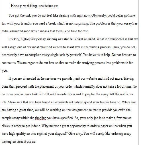 wwwbestessaycheap/buy-essay-cheaphtml Luckily, high