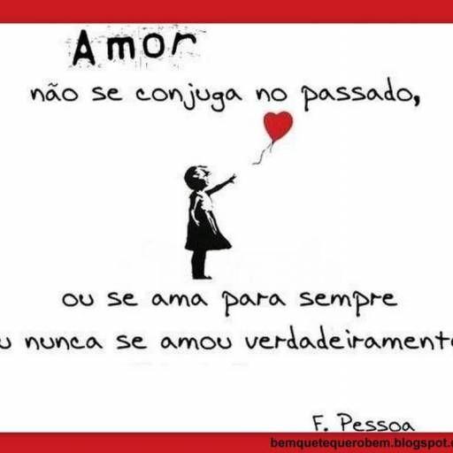 Amor #amor